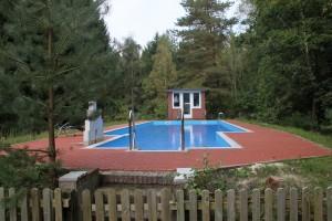 Schwimmbad_4[1]