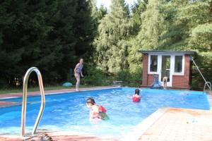 Schwimmbad_5[1]